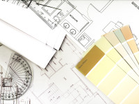 Floor Plans Now Available